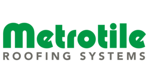 metrotile-roofing-systems-vector-logo