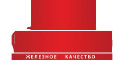 stalnoff[1]
